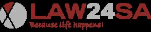 Law24Sa